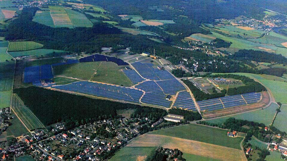 Projekt-Solarpark-Beitrag